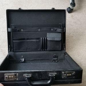 Bugatti Briefcase